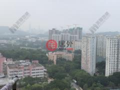 居外网在售中国香港3卧的房产总占地90平方米HKD 12,000,000