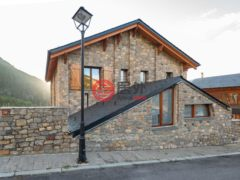 居外网在售安道尔卡尼略3卧3卫的房产EUR 535,000