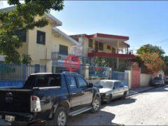 居外网在售海地USD 277,081总占地476平方米的商业地产