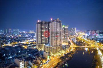 居外网在售越南2卧1卫新开发的房产总占地7302平方米USD 250,000