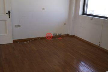 居外网在售希腊Glyfada2卧2卫的房产总占地95平方米EUR 310,000