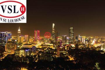 居外网在售越南3卧3卫的房产总占地1505平方米USD 285,000