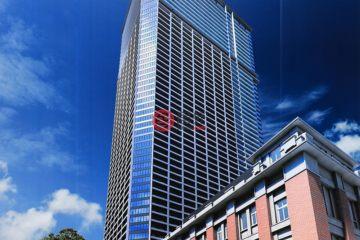 居外网在售日本2卧1卫新房的房产总占地13135平方米JPY 109,000,000