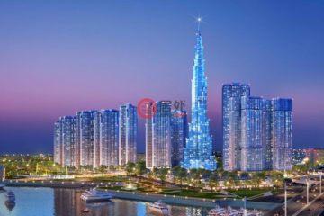 居外网在售越南USD 257,000总占地439100平方米的商业地产
