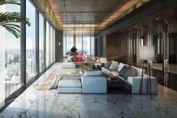新加坡房产房价_Singapore房产房价_居外网在售新加坡Singapore4卧4卫原装保留的房产总占地372平方米SGD 22,000,000