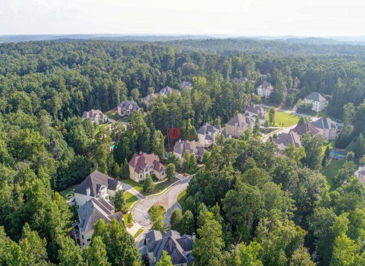 mohe_美国佐治亚州亚特兰大的房产,4072 moheb st,编号43029750