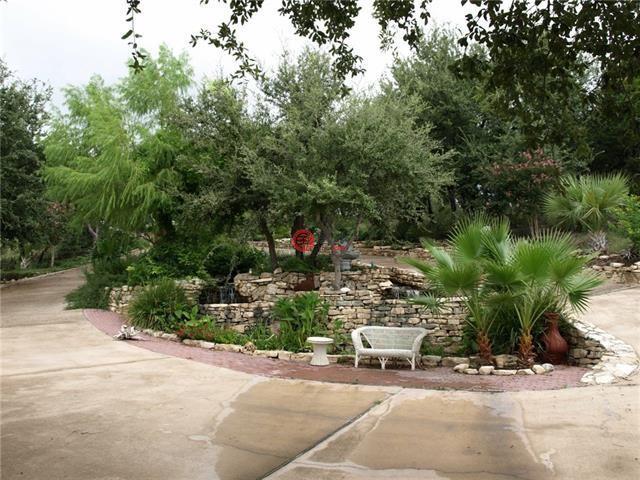 美国德克萨斯州琼斯敦的房产,17731 reed park rd,编号43013718