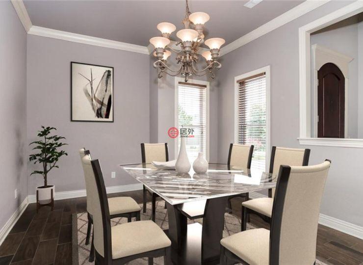 美国阿肯色州本顿维的房产,5102 blairemont rd,编号42277551