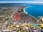澳大利亚新南威尔士州伍伦贡的商业地产,141-145 Crown Street ,编号52527519