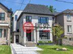 加拿大安大略省多伦多的房产,226 Lawrence Ave E,编号48907202