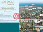 澳大利亚维多利亚州Brighton East的土地,68, 70-76 Union St & 26 Milliara Grove,编号53926643