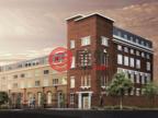 英国英格兰伦敦的公寓,1 Bed - Hanwell, Ealing,编号60188635