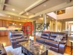 美国华盛顿州Sammamish的房产,2896 258th Pl SE,编号47501428