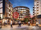 英国英格兰伦敦的新建房产,编号54957341