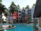泰国Chang Wat Chiang MaiChiang Mai的房产,Nong Hoi,编号49957867