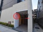 日本JapanOsaka的房产,桜川,编号51763609