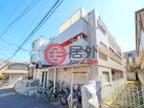 日本JapanTokyo的房产,编号55787923