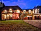 加拿大安大略省旺市的房产,245 WOODLAND ACRES CRES,编号47733413