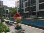 马来西亚PenangPenang的房产,Bukit Jambul,编号56063036