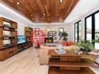 美国加州拉古纳尼格尔的房产,编号43093265