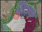 澳大利亚西澳大利亚州Boddington的土地,Crossman RD,编号49341178