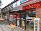 日本TokyoMeguro的房产,東京都目黒区上目黒5-24-3,编号51457435
