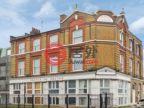 英国英格兰伦敦的房产,Orange Place,编号52831159