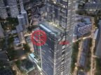新加坡SingaporeSingapore的房产,编号51513676
