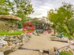 美国加州圣马科斯的房产,1710 Via Allondra,编号48710282