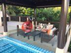 泰国素叻府苏梅岛的房产,Soi Suk Ni Ran,编号47309320