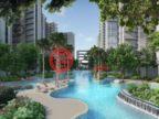 新加坡SingaporeSingapore的房产,编号54335458