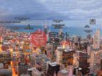 美国伊利诺伊州芝加哥的商业地产,632 N Dearborn St.,编号45171620