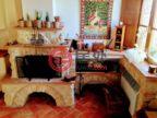 意大利TuscanySiena的,87, Strada Provinciale 451,编号41915852