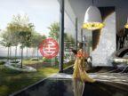 马来西亚Kuala Lumpur吉隆坡的房产,编号54014582