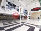 马来西亚雪兰莪州八打灵再也的商业地产,Jalan SS 21/60,编号54946403
