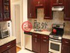 美国马萨诸塞州布鲁克兰的房产,15 Westbourne Terrace,编号47670990
