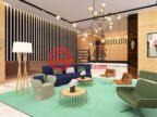 马来西亚Kuala Lumpur吉隆坡的房产,编号54014866