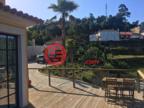 葡萄牙波尔图波尔图的房产,Travessa de Sá,编号50262726