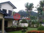 马来西亚Federal Territory of Kuala LumpurKuala Lumpur的房产,Kuala lumpur,编号45944003