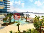 阿联酋迪拜迪拜的房产,迪拜棕榈岛 Palm Jumeirah,编号54393006