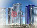 阿联酋迪拜迪拜的房产,Al Hebiah third, Al Qudra Rd, Dubai,编号51526385