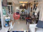 泰国春武里府芭堤雅的房产,near school,编号51654568
