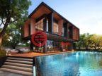 泰国Bangkok曼谷的房产,Soi Sukhumvit 105,编号51557278