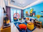 马来西亚柔佛约佛的房产,编号53213537