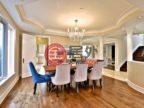 加拿大安大略省多伦多的房产,127 Munro Blvd ,编号46260316