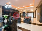 泰国春武里府芭堤雅的房产,Pattaya,编号54955517