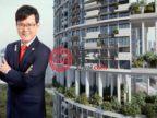 新加坡SingaporeSingapore的房产,新加坡房产,编号56980412