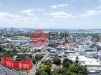 新西兰AucklandAuckland的房产,27 Gillies Ave,编号54462830