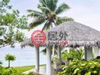 瓦努阿图谢法维拉港的房产,Tamarind Beach Estate,编号47586863