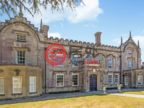 英国英格兰Sussex的商业地产,Sheffield Park House, Sheffield Park, East Sussex, TN22,编号55675181